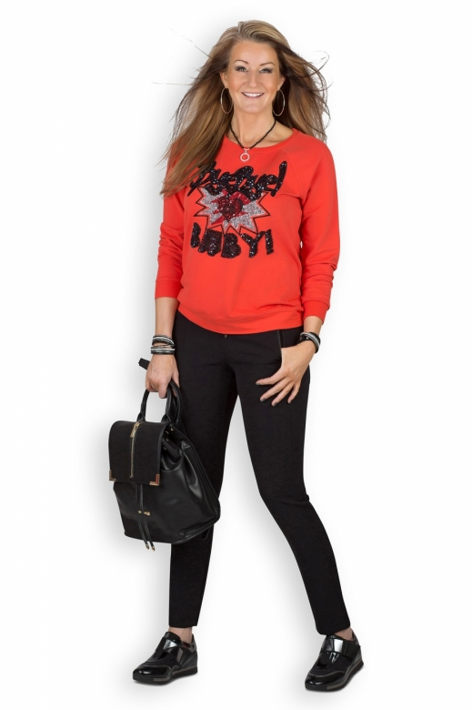 Outfit i gruppen Outfits hos Modevillan (4887_4759_4415_4983)
