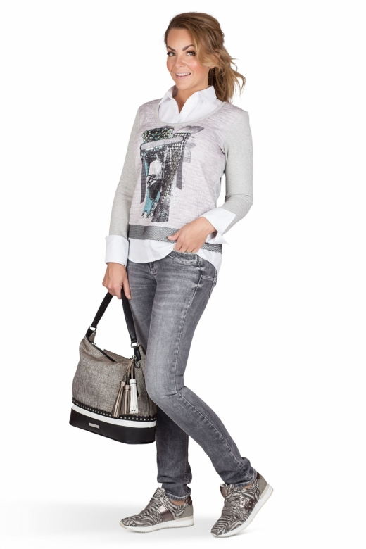 Outfit i gruppen Outfits hos Modevillan (8338_6781_7486_7378)