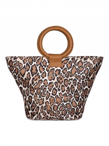 Handväska Och Handbagage : V?skor pa i butik och hos modevillan