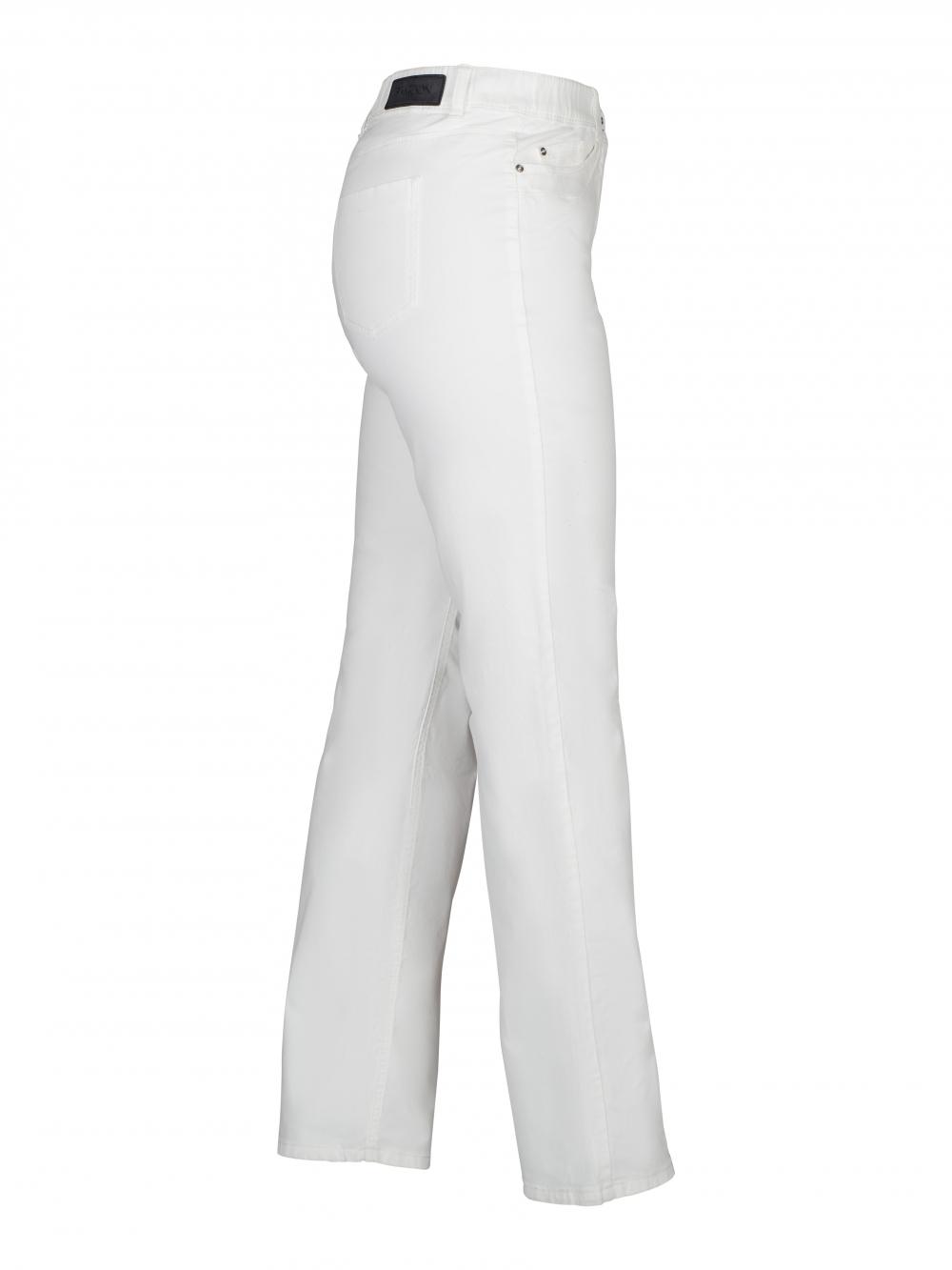 Jeans Jenny från Samoon - handla i butik eller online hos Modevillan.s 14c5e735e7732