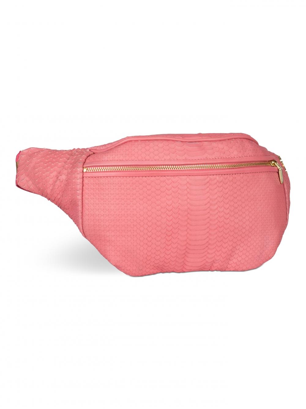 Rosa Gympapåse | Köp väskor med eget tryck! | Netshirt.se